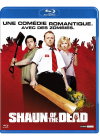 Shaun of the Dead - Blu-ray