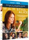 Still Alice (Blu-ray + Copie digitale) - Blu-ray