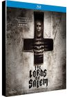 Lords of Salem - Blu-ray