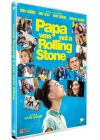 Papa Was Not a Rolling Stone - DVD