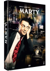 Marty (Édition Collector Blu-ray + DVD + Livre) - Blu-ray