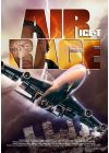 Air Rage - DVD