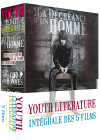 Youth Literature - Intégrale des 5 films (Pack) - DVD