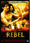 The Rebel - DVD