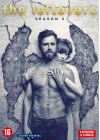 The Leftovers - Saison 3 - DVD