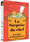 La Surprise du chef - DVD