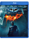 Batman - The Dark Knight, le Chevalier Noir (Warner Ultimate (Blu-ray + Copie digitale UltraViolet)) - Blu-ray