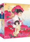Miss Hokusai (Édition Ultimate - Blu-ray + DVD) - Blu-ray