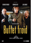 Buffet froid - DVD