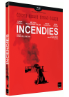 Incendies - Blu-ray