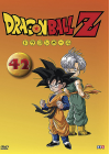 Dragon Ball Z - Vol. 42 - DVD