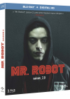 Mr. Robot - Saison 2 (Blu-ray + Copie digitale) - Blu-ray