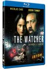 The Watcher - Blu-ray