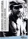Ernesto Che Guevara, le journal de Bolivie - DVD