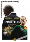 Invictus (WB Environmental) - DVD