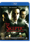 The Skeptic - Blu-ray