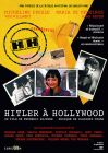 Hitler à Hollywood - DVD
