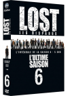 Lost, les disparus - Saison 6 - DVD