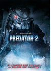 Predator 2 (Édition Simple) - DVD