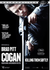 Cogan (Killing Them Softly) - DVD