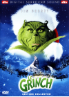 Le Grinch (Édition Collector) - DVD