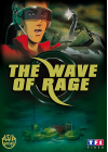 The Wave of Rage - DVD