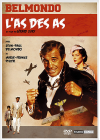 L'As des as - DVD