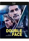 Double face - Blu-ray