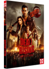 Dead Rising : Watchtower - Le Film - DVD