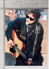 Bob Dylan - MTV: Unplugged - DVD