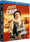 Jackie Chan : Mister Dynamite + Opération Condor (Pack) - Blu-ray