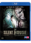 The Silent House - Blu-ray