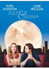 Alex & Emma - DVD