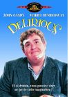 Delirious - DVD