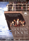 Golden Door - DVD