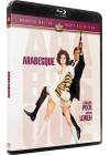 Arabesque (Exclusivité FNAC) - Blu-ray