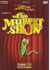 The Muppet Show - Coffret - DVD