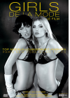 Girls de la Mode - DVD