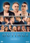Outings - Saison 1 - DVD