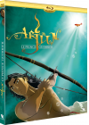 Arjun, le Prince Guerrier - Blu-ray
