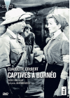 Captives à Bornéo - DVD