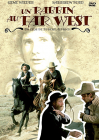The Frisco Kid - Un rabbin au Far West - DVD