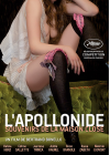 L'Apollonide, souvenirs de la maison close - DVD