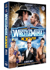 WrestleMania 27 - DVD