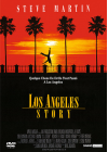 Los Angeles Story - DVD