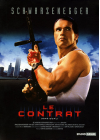 Le Contrat (Édition Collector) - DVD