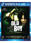 Old Boy - Blu-ray