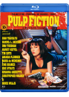 Pulp Fiction - Blu-ray