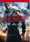 La Légende de Beowulf (Director's Cut) - DVD