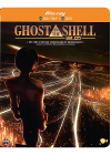 Ghost in the Shell 2.0 (Édition Collector) - Blu-ray